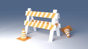 under, construction, 404-928246.jpg